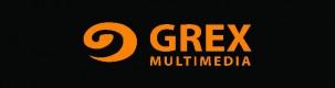 Grex Multimedia Sdn. Bhd.